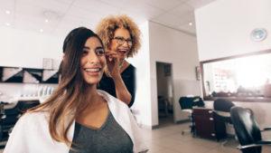 Salão-de-Beleza-reduzir-custos