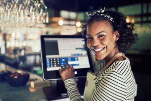 Estorno e chargebak - vendas online