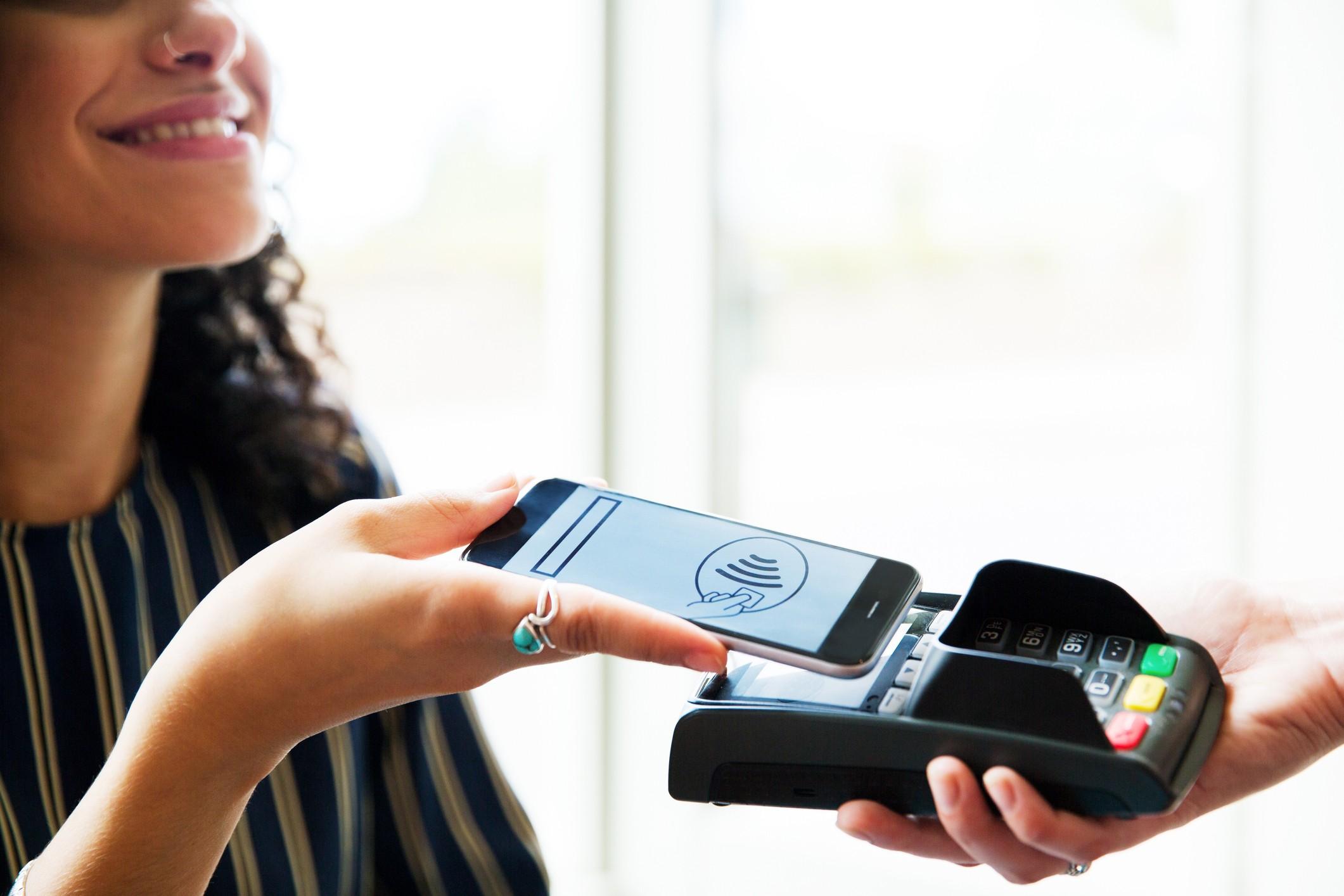 pagamento facilitado